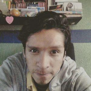 Gustavo  Sánchez's Photo