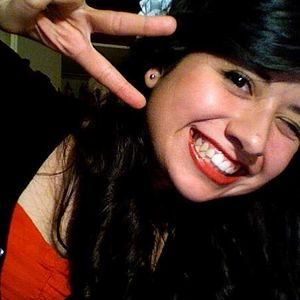 Diana  Chavez Escamilla's Photo