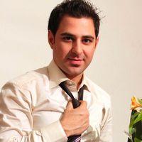 Mo Kamali's Photo