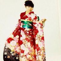 Mayu Yamamoto's Photo