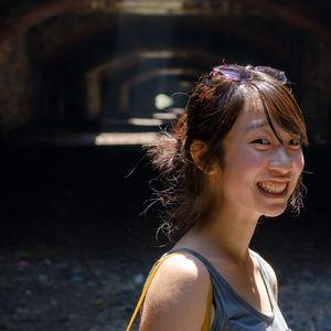 Alison Yu's Photo