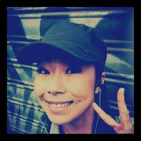 mutsumi ohata's Photo
