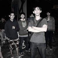 Photos de wan Step