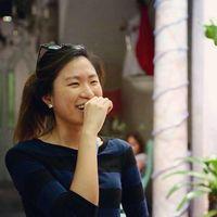 Karen Lky's Photo