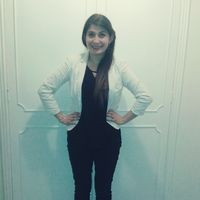jessica  ortiz's Photo