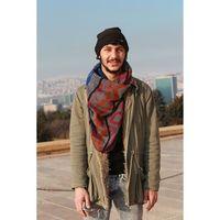 Efe Uğur's Photo
