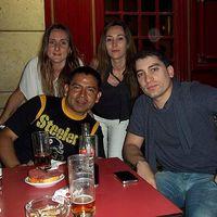 Carlos Cruz's Photo