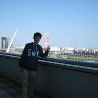 Shuai Shi's Photo
