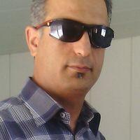 Majid Rashidi's Photo