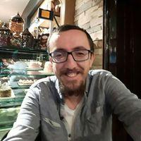 Mehmet Güven的照片