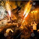 Celebrate La Mercè Festival together's picture