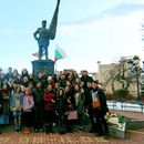 The Bohemian Sofia Tour's picture