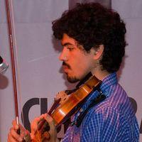Victor Aguero's Photo