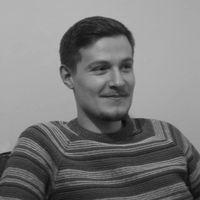 Erkin Koray's Photo