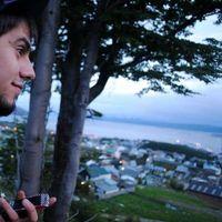 Mauricio  Paganini's Photo