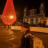 Andrea Ansalas's Photo