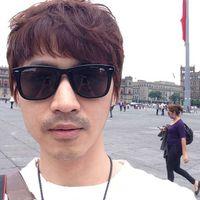 lee chanwon's Photo