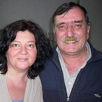 Rositsa and Emil  Iossifovi's Photo