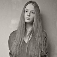 Polina Knyazhevich's Photo