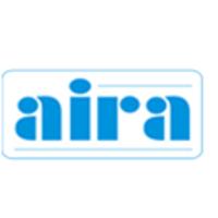 Aira Euro's Photo