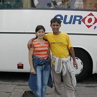 Farkhod T T's Photo