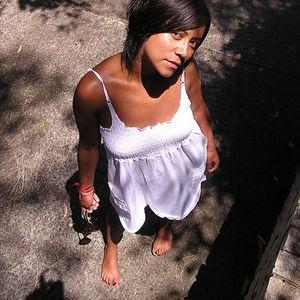 Evelin Velazquez's Photo