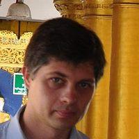 Aleksander Jakimowicz's Photo