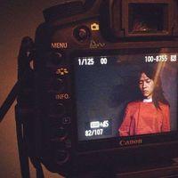 Mei Le's Photo