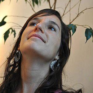 Josefina C's Photo