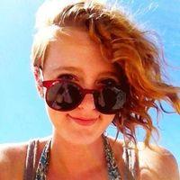 Jessica Stewart's Photo