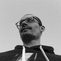 Ivan Kuznetsov's Photo