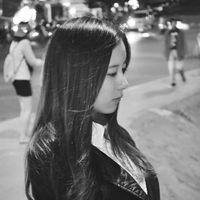 Hạ Băng Dương Nữ's Photo