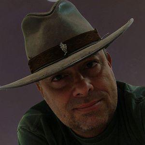 Walter Acosta's Photo