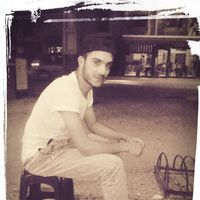 rachid  zairi's Photo