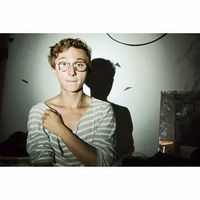 Mateo Galvis's Photo