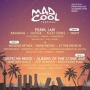 Mad Cool Festival 2018's picture