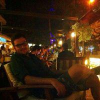 Semih Tosun's Photo