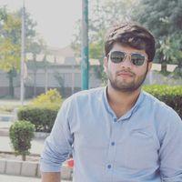 Fotos von Asfandyar Saand