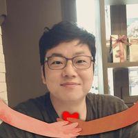 June Park's Photo