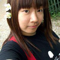 HARA JANG's Photo