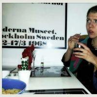 Ida Normann's Photo