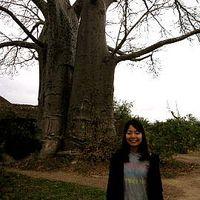 Nathalie Kim's Photo