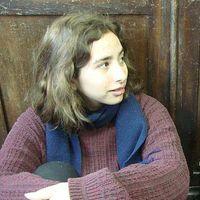 Belén Bini Bernadou's Photo