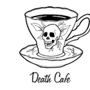 Death Cafe's picture