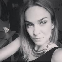Viltė Kardelytė's Photo