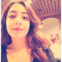 Duygucan Gül's Photo