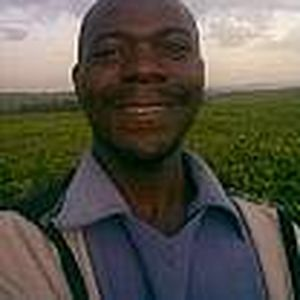 Emmanuel Wandera's Photo