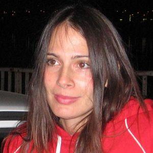 Anna Polgár's Photo