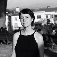 Júlia Schindler's Photo