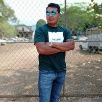 Alexander Chavez Hernandez's Photo